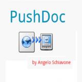 pushdoc-160x160