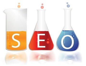 seo-search-engine-optimization-corso-seo-angelo-laudati-web-marketing