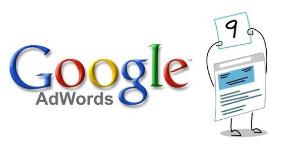 migliorare adwords