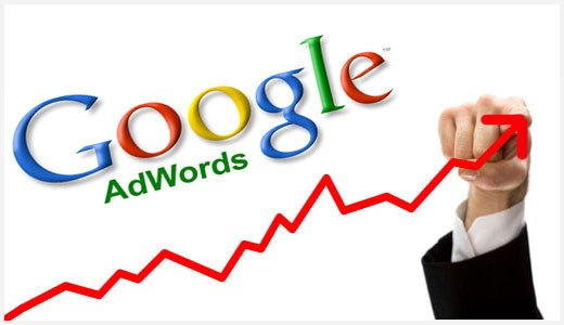 vendere con adwords