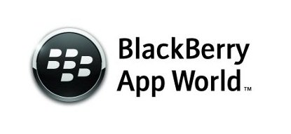 il Market Blackberry