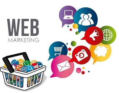 corso-web-marketing-base-e-avanzato