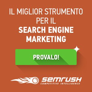banner-semrush-hp-300