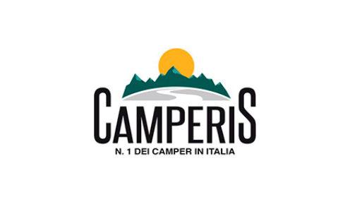 Camperis