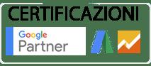 certificazioni-google