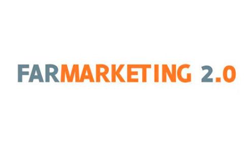 far-marketing