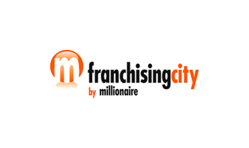 Franchising City