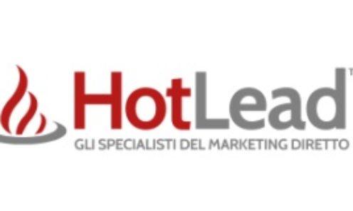 hotlead marketing