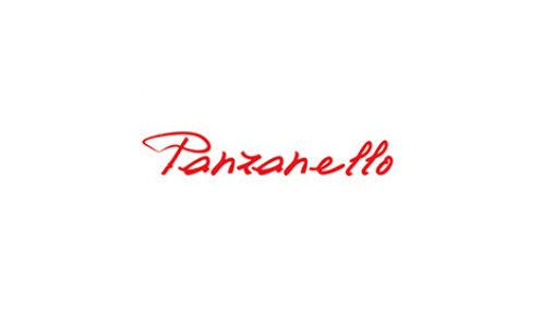Panzanello