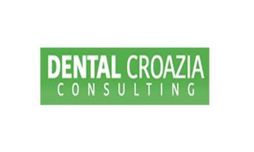 dental-croazia