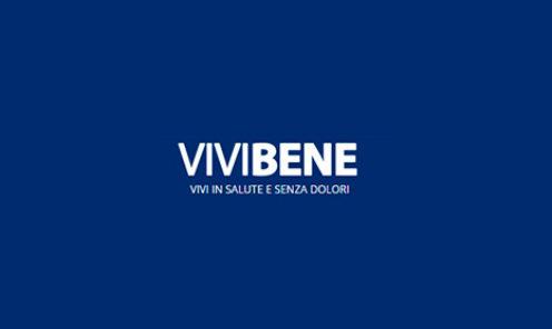 ViviBene