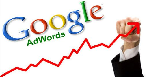 consulente freelance adwords