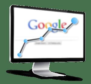 consulenza seo ranking google