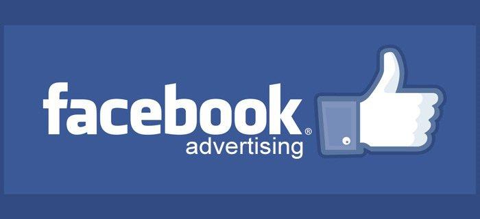 facebook ads advertising