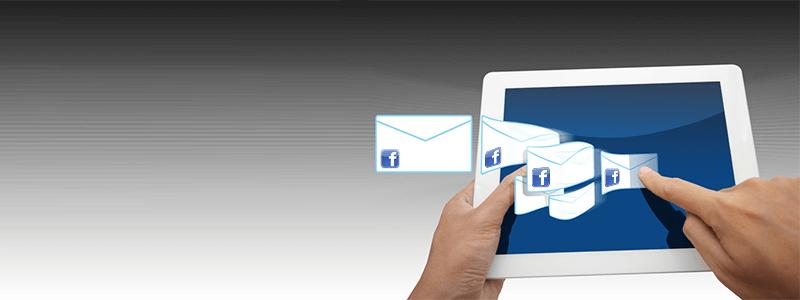 facebook-ads-su-email-dei-clienti