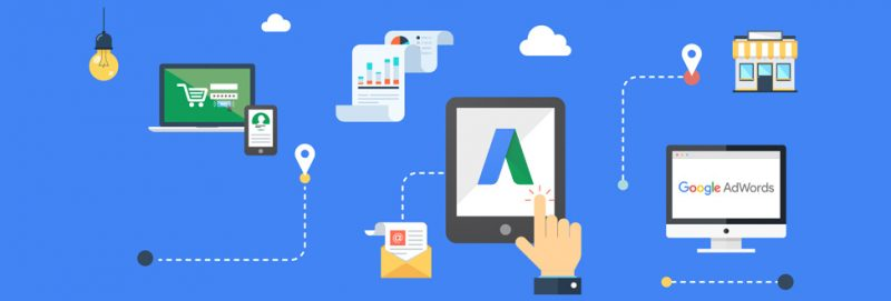 freelance-adwords