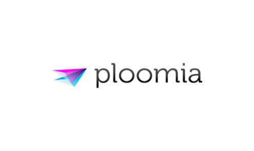 ploomia