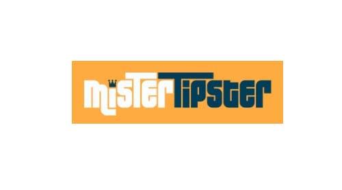 mister tipster
