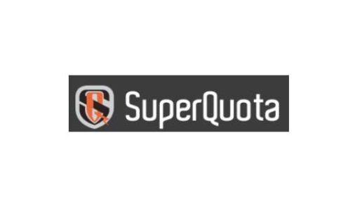 superquota cliente