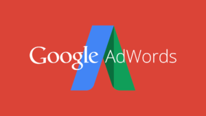 Google AdWords come funziona