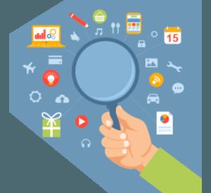 Consulenza web