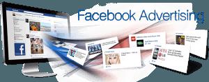 facebook e pubblicità
