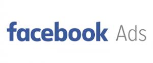 facebook e pubblicità con facebook ads
