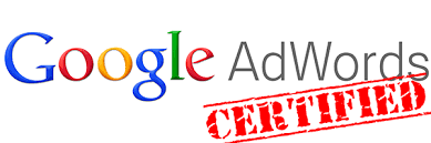 freelance adwords certificato