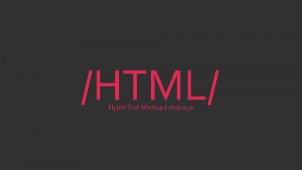images-html