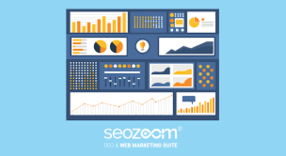 seozoom-marketing