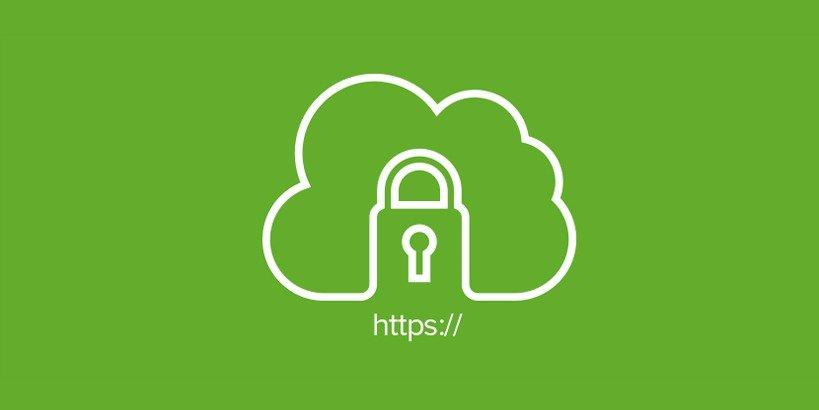 sicurezza-sito-web-protocollo-https