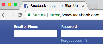 site-secure