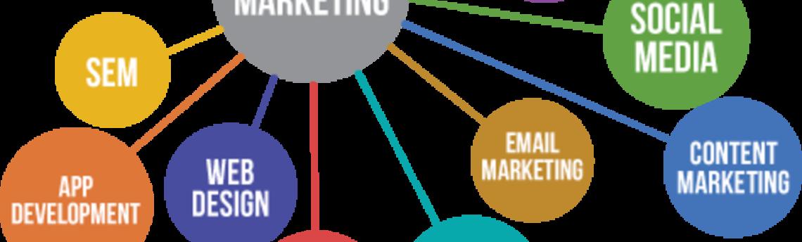 Web Marketing Manager: profilo e competenze