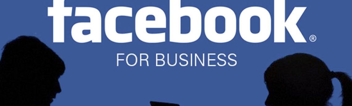 Facebook Business: come creare un pubblico target?