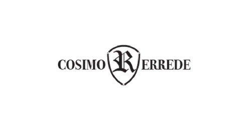 cosimo errede logo