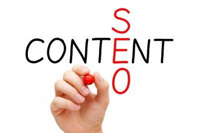 articoli seo e content