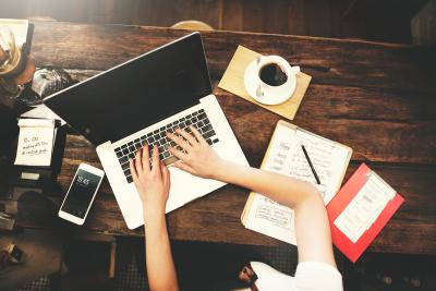 scrivere articoli seo oriented