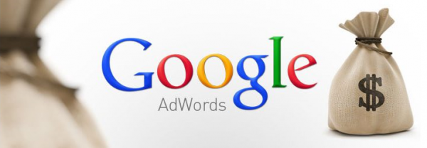 costo google adwords