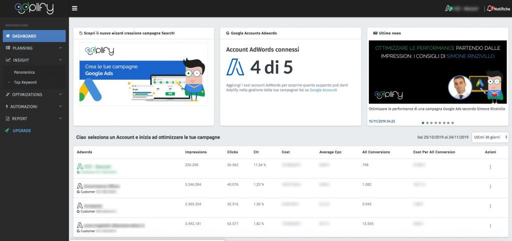 02_Adplify_dashboard