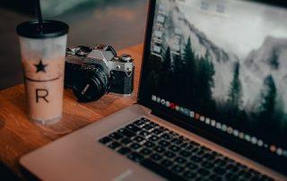 cercare lavoro nel digital marketing