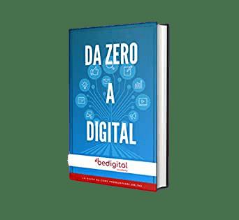da zero a digital